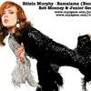 Róisín Murphy   Ramalama (Bang Bang) (Rob Mooney & Junior Gee Remix) [remastered FREE DOWNLOAD]