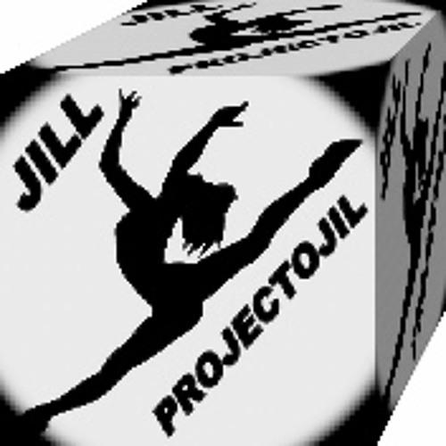 House/Ambient/Dub (Jill)