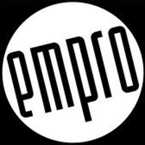 Brian - Penelope (Fainst Remix)