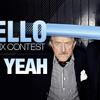Oh Yeah > Yello // Allen Bogens-FogMe-Mix