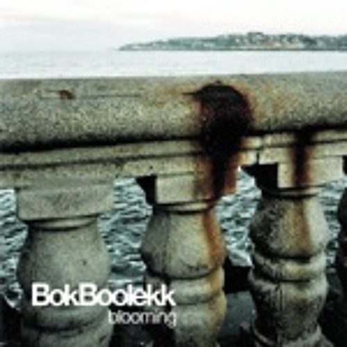 BokBoolekk - !Buddy