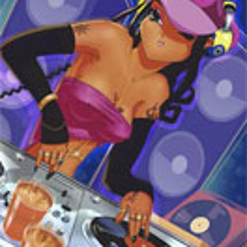 FREE DJ MIXES !!!