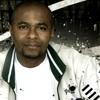 Dj Dona Gospel Mix N0V