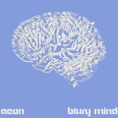 Blury Mind