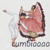 Cumbiaaaa