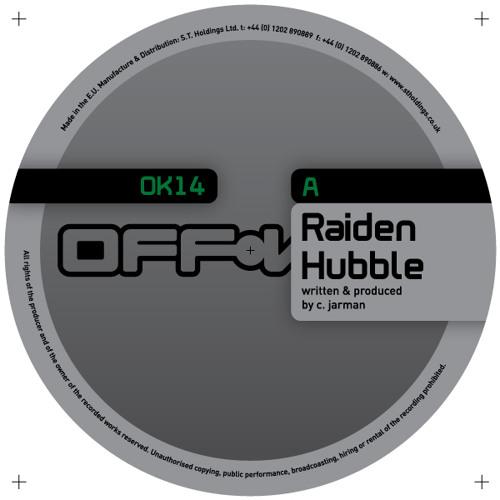 Raiden - Hubble (OffKey)