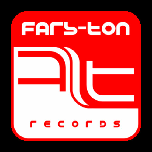 Demo Tracks Farbton Records