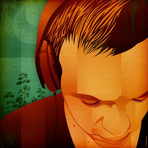 ANDREAS THOMAS - So Deep [ELPIERRO Remix] // FREE DOWNLOAD