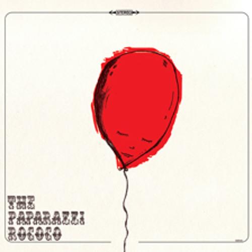 The Paparazzi - Rococo