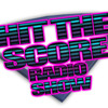 HIT THE SCORE by DJ SCORE // Update 05.12.2009