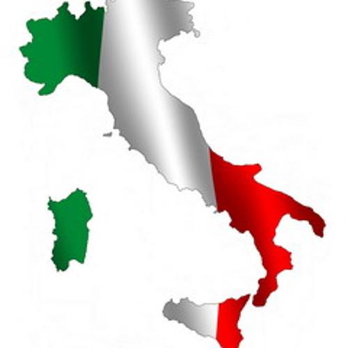 Solo In Italiano