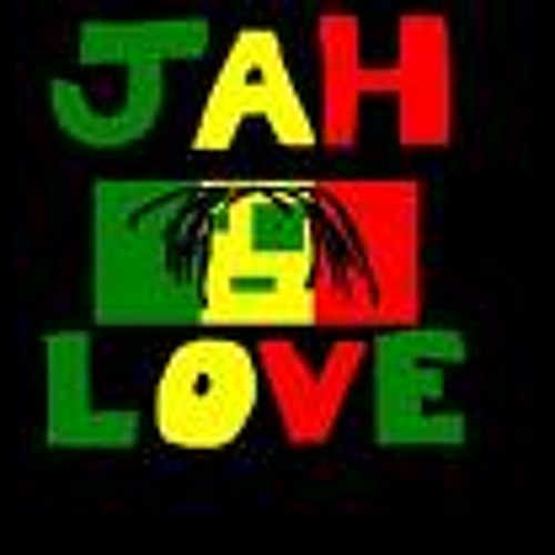 Jah, jah's love (Remix) MP3 1st