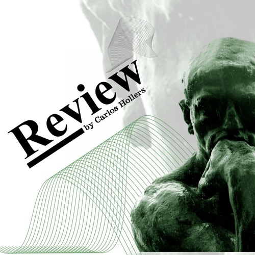 Review (DJ mix 2009) _by Carlos Hollers
