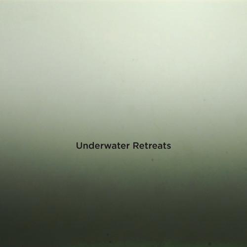 Skate - Underwater 2