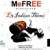 E3 Indian theme