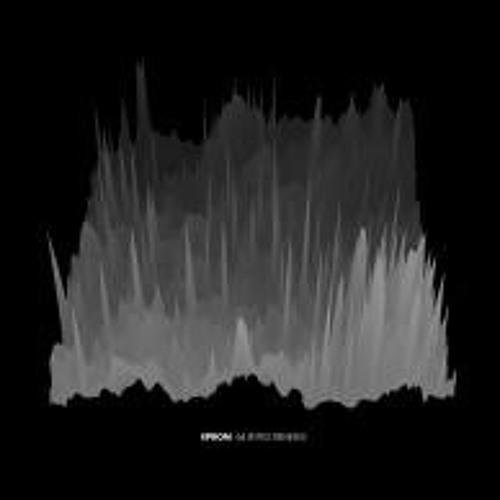 EPROM - 64 Bytes (Boreta Remix)