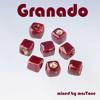 2009.12.09.Granado - mixed by marTone