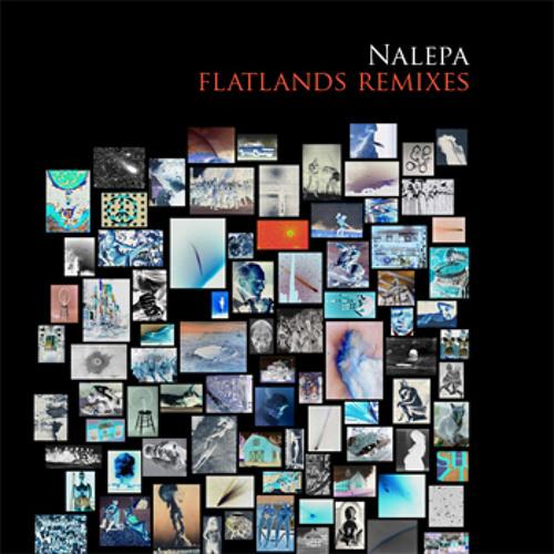 Nalepa - 4th of July (Slidecamp Remix)