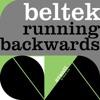 Beltek - Running Backwards (Original Mix)