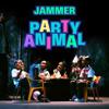Jammer - Party Animal (Hard House Banton Nice Up Remix)