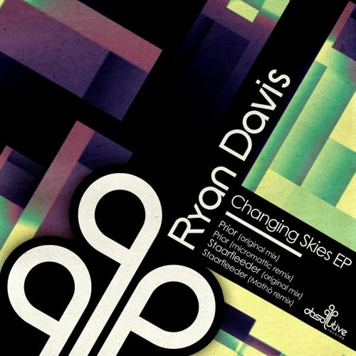 !!!PREVIEW!!! Ryan Davis - Prior (Micromattic Remix)