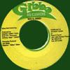 {SVD}-+HARDTIME RIDDIM+-(reggae-megamix)-I Wayne-Richie Spice-Capleton-Luciano-Bascom X-Junior Kelly