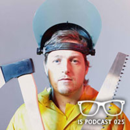 IS 025 - Hoger Zilske [Playhouse]