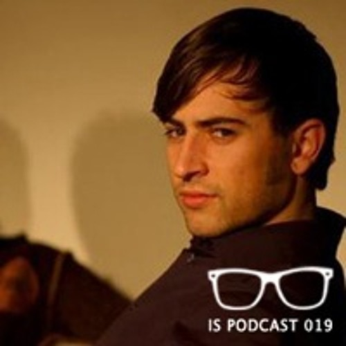 IS 019 - Dimitri Andreas [Systematic]