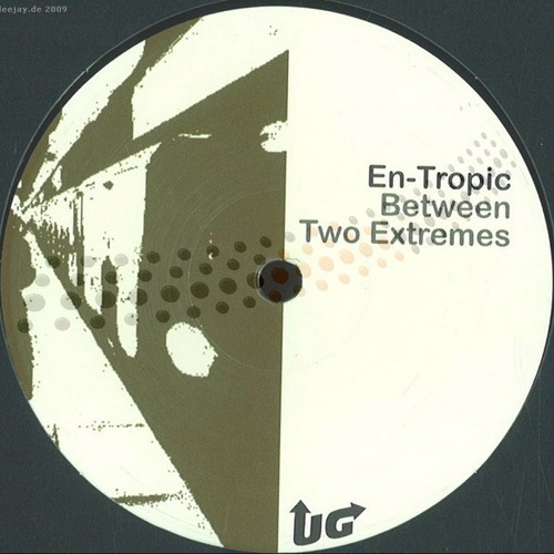 [UGLTD07] A_En-Tropic - Between Two Extremes