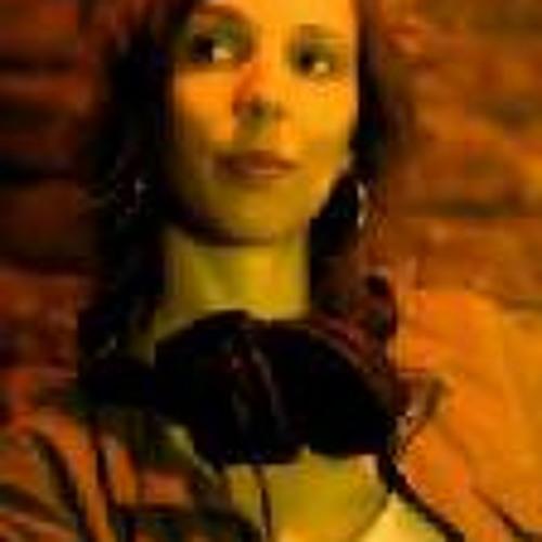 Stereotyp feat SANDRA KURZWEIL, blinded(version)