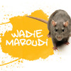 WadiE Maroudi - WadiE Maroudi - Vol 1