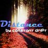 Constant Drift - Distance