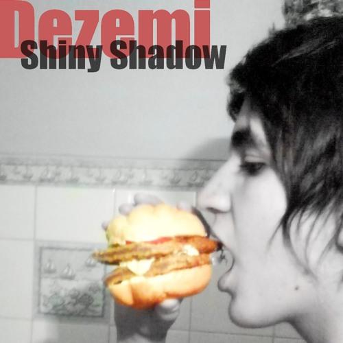 Shiny Shadow (Original mix)