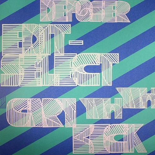 Gary Beck - Limehouse - Figure 024