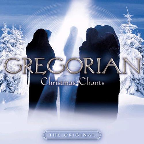 Ave Maria - Gregorian