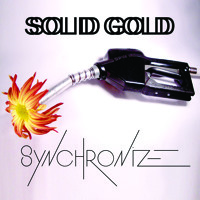 SOLID GOLD - One in a Million