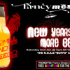 KILLPHILL - New Years More Beers