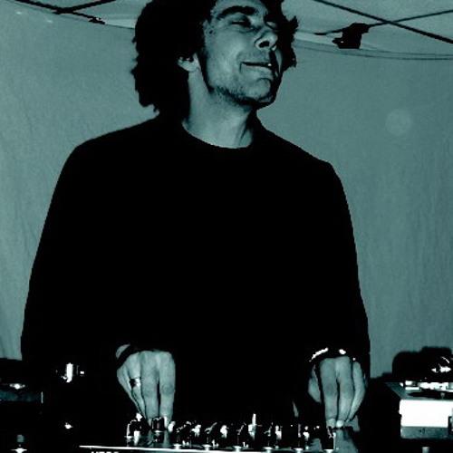 move d @ lux, lisbon 2009-10-30