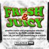 F1D0 & Jan Vavra aka John Waver - Fresh & Juicy 032 16 12 2009