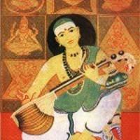 sri abhayamba, Muthuswamy Dikshitar