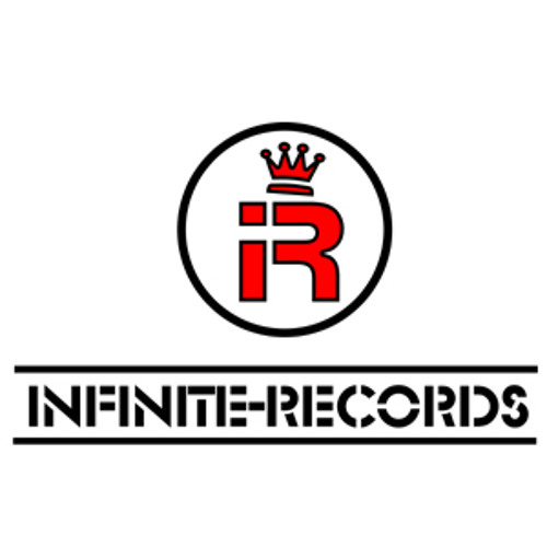 QH Radio Show Guest Mix By Infinite Boys Pres Infinite Records
