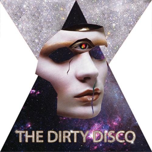"The Dirty Disco ""Rabbit Heart"""
