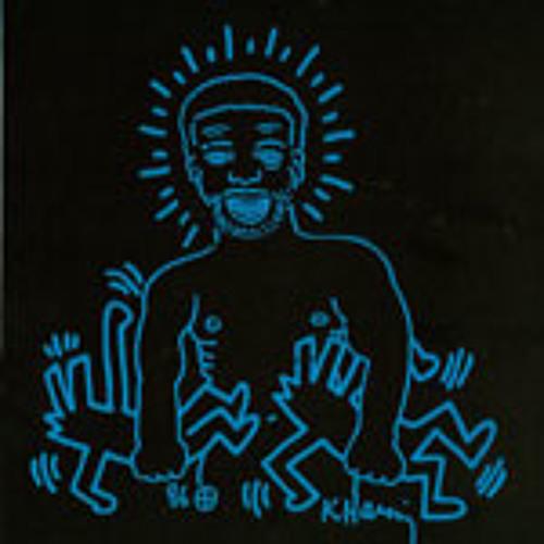 Larry Levan - Final Night In Paradise Garage 1987 Vol. 2