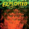 Chernobyl Ft Praga - Balança (Edu K Remix)