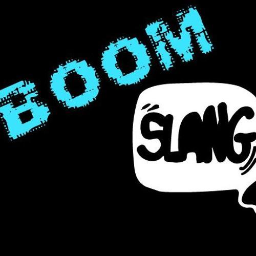 Clocker - BoomSl4nG OFFICIAL