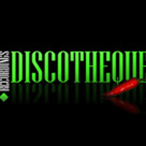 Discotheque Recordings & Radio Broadcast