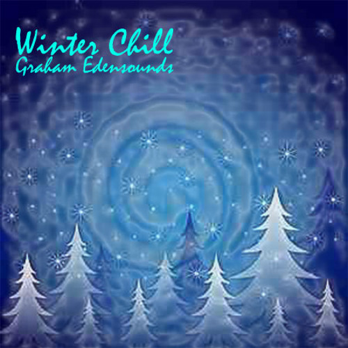 Edensounds- Winter Chill