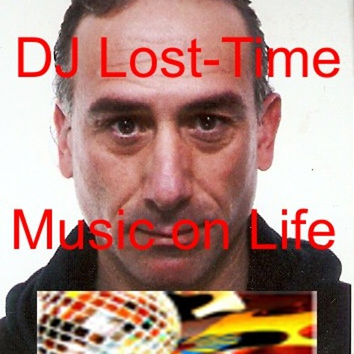 Music on Life