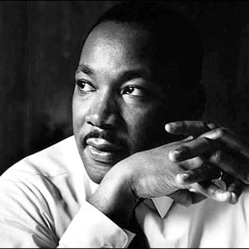 I Have a Dream Remake
