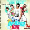 RDB - Paisa Paisa - DJ Taral Project (Vibrant Drums 2009) mp3